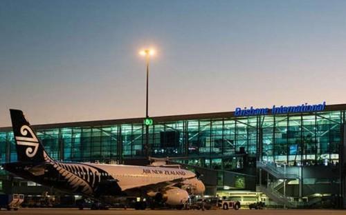 أستراليا: إخلاء المطار الدولي بعد محاولة تفجيره