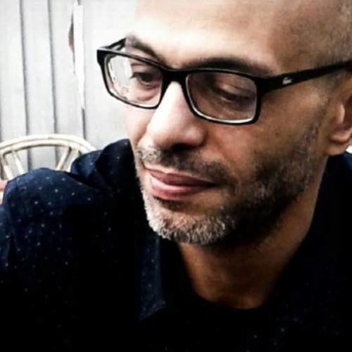 وفاة المخرج المسرحي المصري محمد أبو السعود