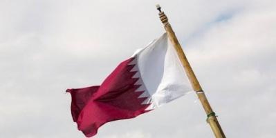 صحفية إماراتية: قطر تواصل ضخ الفتنة بالوطن العربي