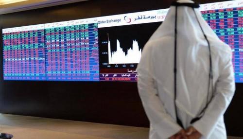 تراجع السيولة المحلية في قطر 1.2% خلال أكتوبر الماضي