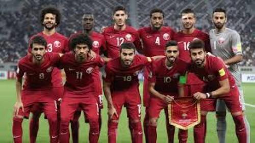 سياسي: الرياضة في قطر مليئة بالفساد
