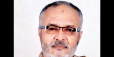 اعتقال إيرانيين لسرقتهما جنديًا يمنيًا بالهند
