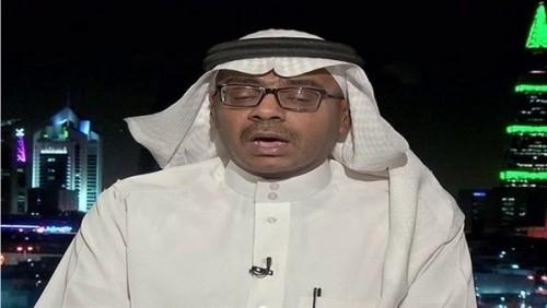 """مسهور يُطالب بإدراج """" الإصلاح """" على قوائم الإرهاب"""