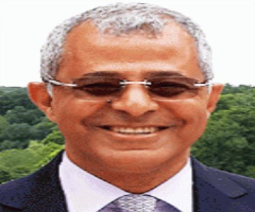 الدور الأممي في اليمن