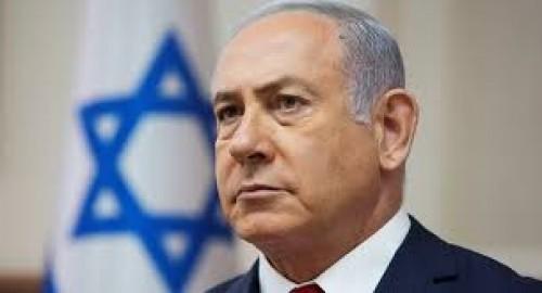 نتنياهو يوجه تحذيرًا إلى إيران وحزب الله (تفاصيل)