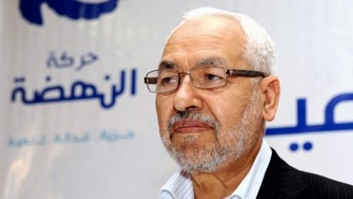 """تسريب كشوف بنكية يربك """" إخوان """" تونس ويفضح فسادهم"""