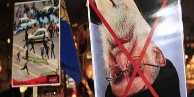 هل تشهد 2019 انتفاضة تطيح بعمائم إيران؟