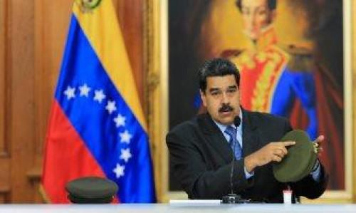 كوبا: أمريكا العقل المدبر للانقلاب في فنزويلا