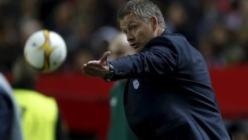 مانشستر يونايتد يحدد صفقاته الصيفية