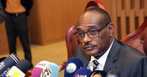 السودان: تأجيل التوقيع بالأحرف الأولى على اتفاقية السلام في إفريقيا الوسطى
