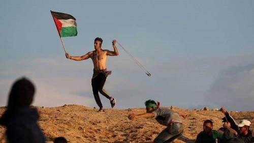 وفاة فلسطيني متأثرا بإصابته برصاص الجيش الإسرائيلي