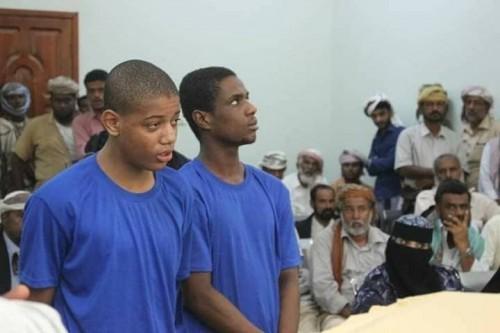 غدا.. تنفيذ أول حكم إعدام منذ طرد تنظيم القاعدة من المكلا (تفاصيل)