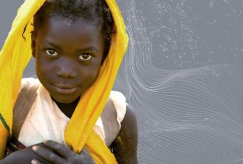 """البنك الدولي: """" رأس المال البشري """" يمكنه إنهاء الفقر في العالم"""