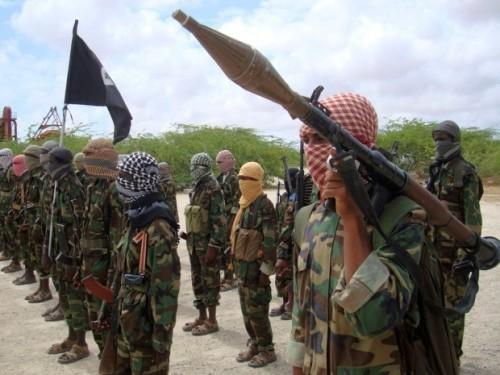 """حركة """" الشباب الصومالية """" الموالية لقطر تتبنى اغتيال رئيس موانئ دبي"""