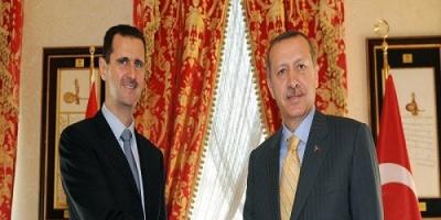 تعرف على حيلة تركيا الجديدة للتوغل في سوريا (تقرير)