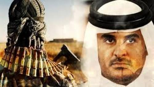 إيرتل للاتصالات.. بوابة قطر للتجسس على إفريقيا