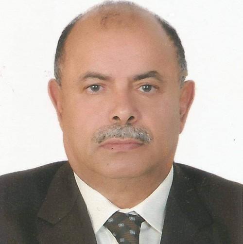الخنبشي يدعو الأمم المتحدة إلى تدشين عملها الإغاثي من عدن
