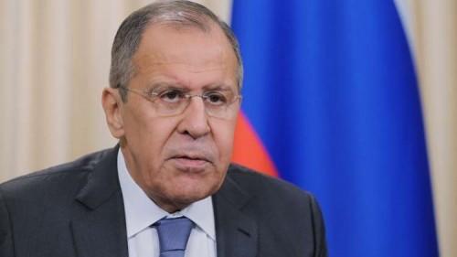"""الخارجية الروسية تهم أمريكا بالسيطرة على محادثات """"طالبان"""""""