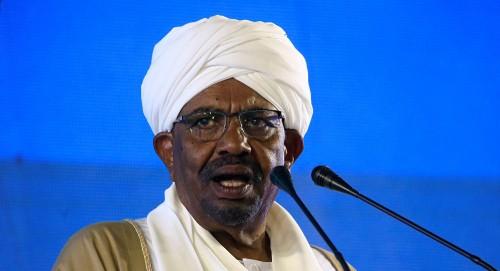 السودان.. البشير يعطي الأولوية في الاستثمار لصغار المنتجين