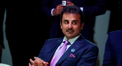 عمرو موسى: قطر لا يمكن أن تمتلك مقاليد السيطرة في المنطقة
