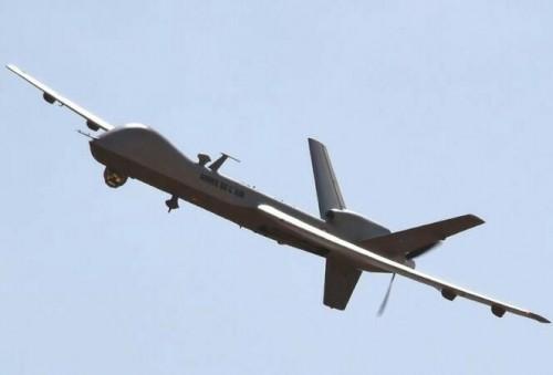 صحف سعودية: نظام طهران نقل تقنيات عسكرية حديثة لمليشيا الحوثي