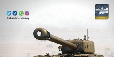 تعرف على أكثر 10 جيوش امتلاكاً للدبابات في العالم (إنفوجراف)
