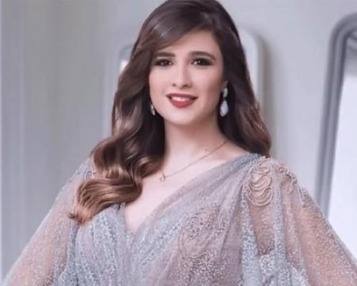 """تفاصيل دور ياسمين عبد العزيز في مسلسل """" الملكة """""""