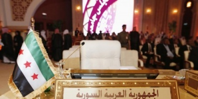 تعرف عليها.. 8 دول تؤيد بشكل رسمي عودة سوريا للجامعة العربية