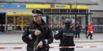 معارض يتهم أجهزة إيرانية بمحاولة اغتياله في برلين