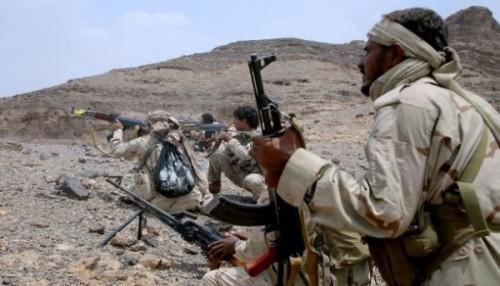 بالأسماء.. مقتل 3 قيادات بارزة بمليشيا الحوثي في صعدة