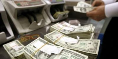 مصادر: السعودية تقترض 31.5 مليار دولار خلال 2019