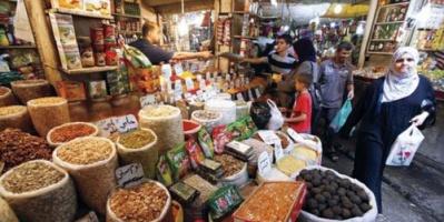 إيران تعترف رسميًا بعجزها عن توفير السلع الأساسية للشعب