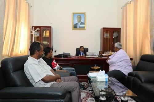 بالصور.. برنامج اللاجئين باليمن يعلن عودة 4 آلاف صومالي إلى بلدهم