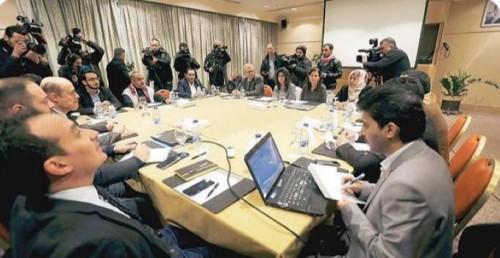 هل يتوصل الاجتماع الثاني لتبادل الأسرى في الأردن إلى حلول حقيقية؟