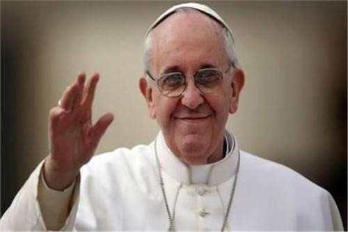 عبدالخالق عبدالله: الإمارات نجحت بامتياز في استضافة قداس البابا فرنسيس