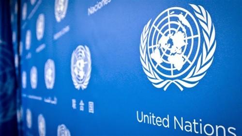خبير يُحرج الأمم المتحدة بأسئلة عن الحوثيين (تفاصيل)