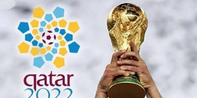 البريطانيون يرفضون استضافة قطر للمونديال (تفاصيل)