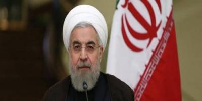 صحفي كويتي: إيران أمام انفجار شعبي داخلي