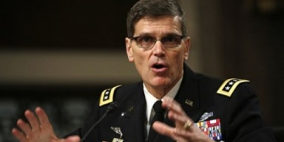 فوتيل: ترامب لم يستشرنا قبل سحب القوات من سوريا