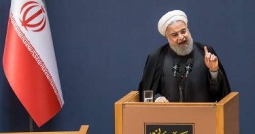 إيران ترفض انتقاد الاتحاد الأوروبي لسياساتها الإقليمية وبرنامجها الصاروخي