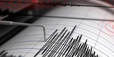 زلزال بقوة 5.6  ريختر يضرب شمال الهند