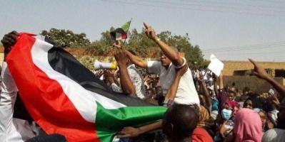 اعتقال قيادات في حزب الأمة القومي المعارض بالسودان