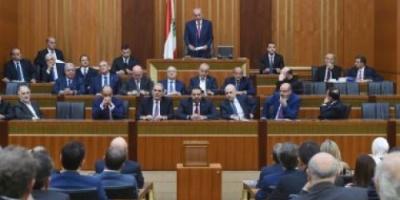 وزير لبناني: الحكومة الجديدة ستوافق على تنفيذ الإصلاحات الاقتصادية