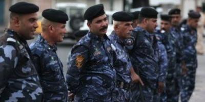 الاستخبارات العسكرية العراقية تفكك خلية إرهابية فى الأنبار