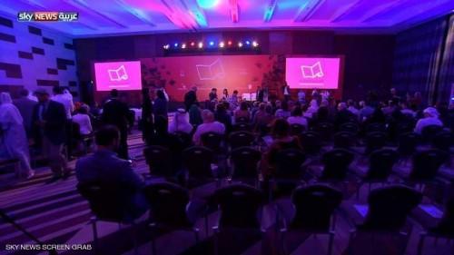 الإمارات.. الجائزة العالمية للرواية العربية تعلن عن 6 دول لقائمتها القصيرة