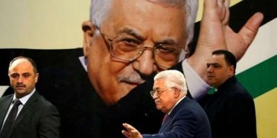 صحيفة إسرائيلية: انهيار السلطة الفلسطينية يهدد تل أبيب