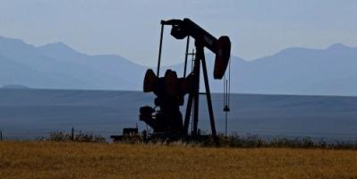 ارتفاع أسعار النفط عالميًا تحسبًا لتوقف إمدادات فنزويلا من الخام
