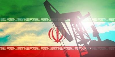 رغم الإعفاء..  العراق وإيطاليا واليونان لا يستوردون النفط الإيراني