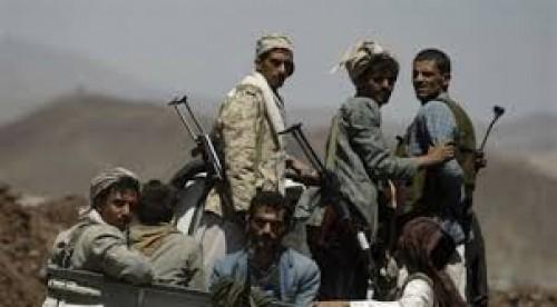 سياسي: الحوثية امتداد سيئ لخرافات السلالة