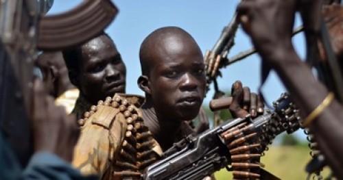 الممثل الأممي في جنوب السودان: انخفاض العنف السياسي بشكل كبير